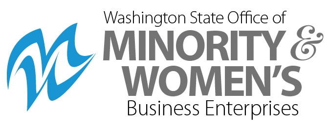 Washing State Office of Minority & Women's Business Enterprises